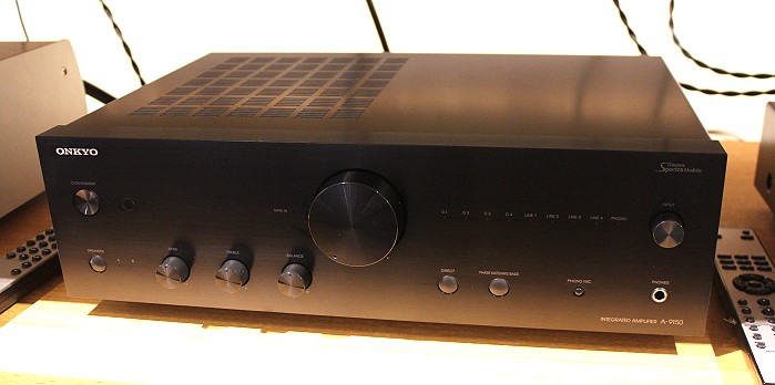 Onkyo_A_9150_front
