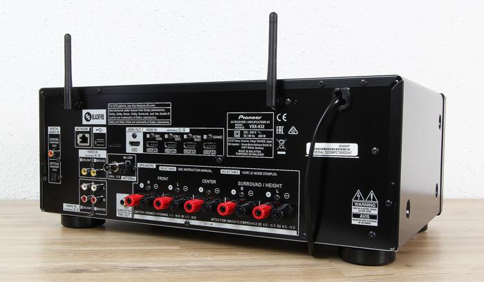 Pioneer-VSX-832-Rueckseite-Seitlich1