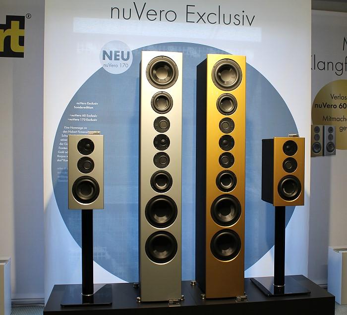 nubert_nuvero_exklusiv_1
