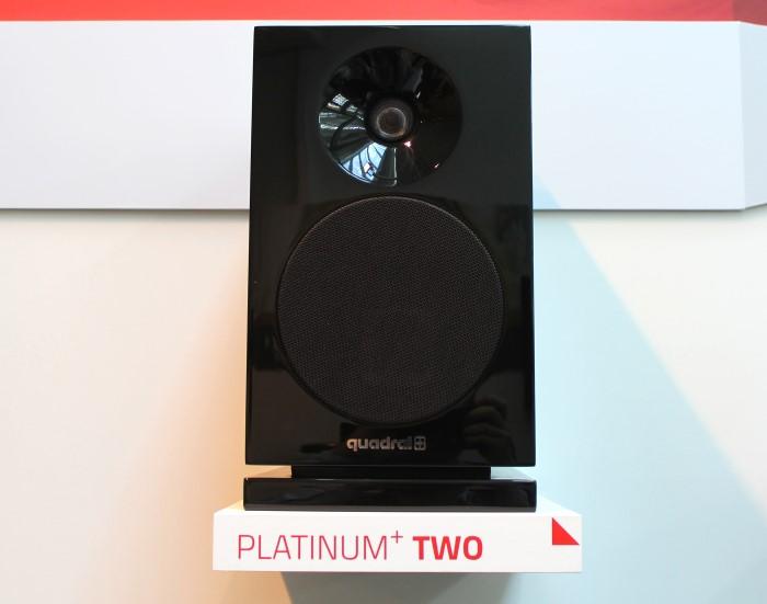 quadral_platinum_two_front