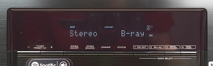 Denon_AVR_X2400H_front_display