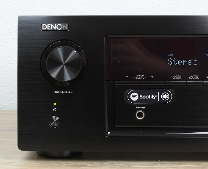 Denon_AVR_X2400H_front_links