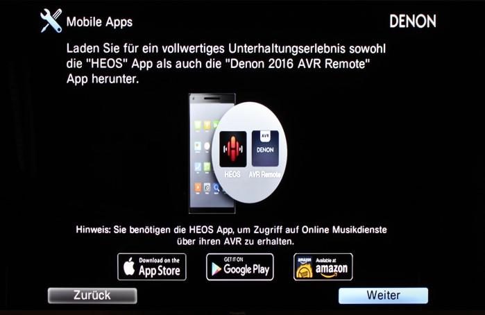 Denon_AVR_X2400H_menue_assistent_10