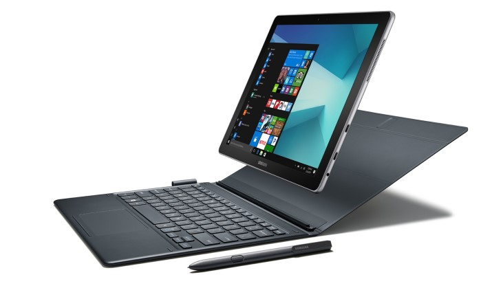 Samsung_Galaxy-Book_700