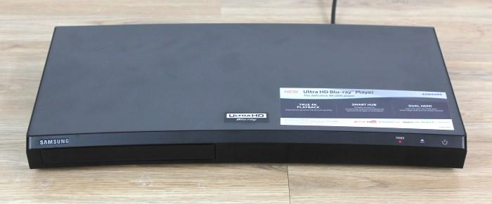 Samsung_UBD_M9500_gesamt2