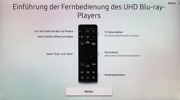 Samsung_UBD_M9500_installation_3