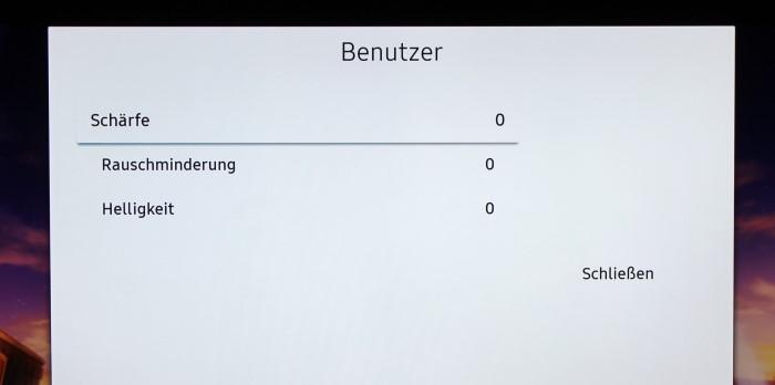 Samsung_UBD_M9500_menue_modi_benutzer_schaerfe_etc