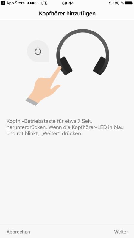 Sony Headphones Connect_3
