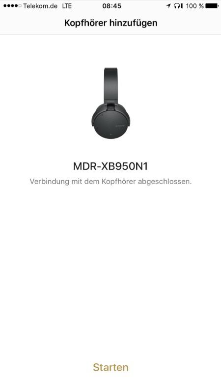 Sony Headphones Connect_5