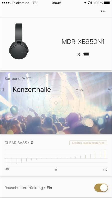 Sony Headphones Connect_7