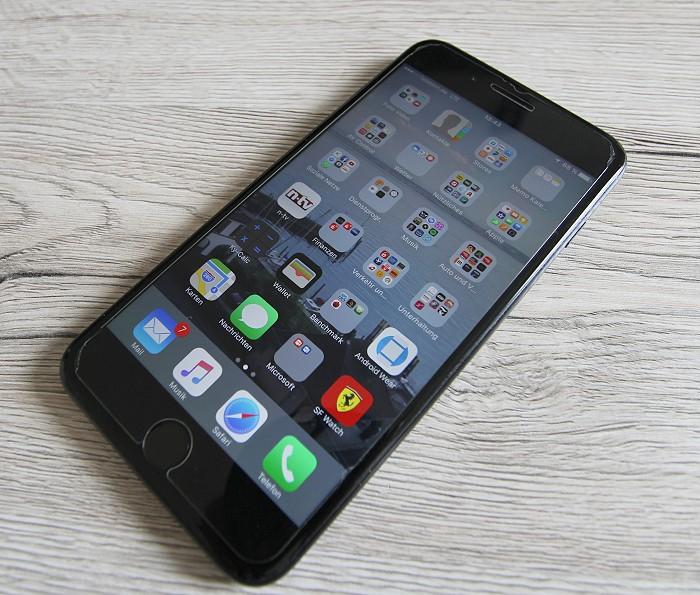 iPhone7_1