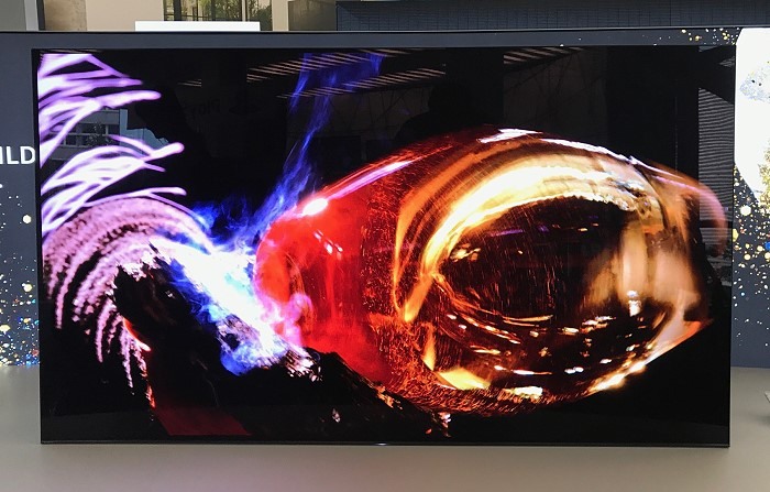 sony_bravia_a1_oled_gesamt1