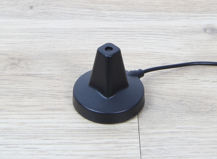 Denon-AVR-X540BT-Mikro