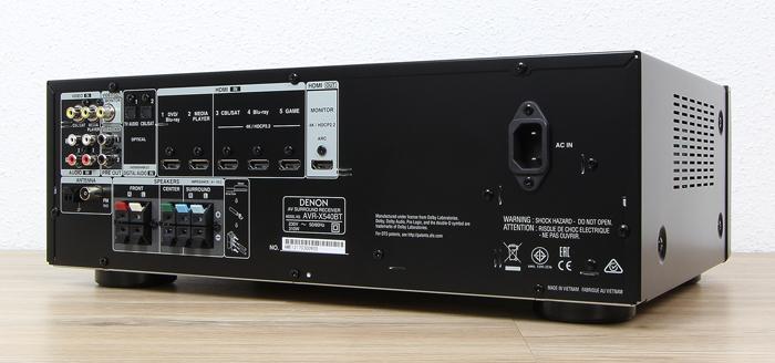 Denon-AVR-X540BT-Rueckseite-Seitlich2