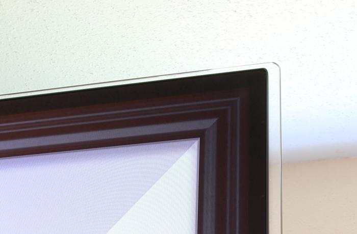 LG-OLED-TV-E7-Verarbeitung