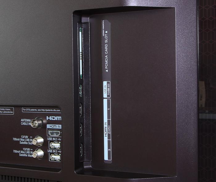 LG-OLED-TV-E7V-Anschluesse-Rueckseite1