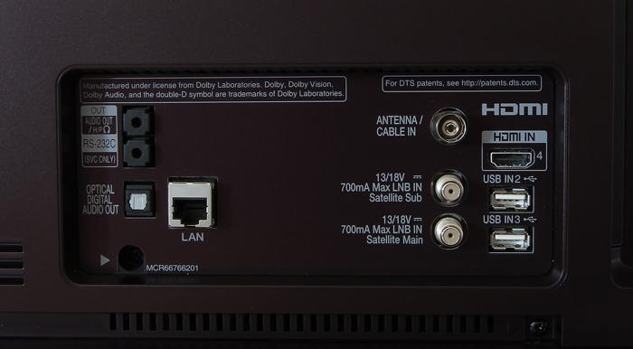 LG-OLED-TV-E7V-Anschluesse-Rueckseite2