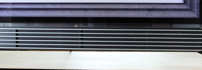 LG-OLED-TV-E7V-Soundbar