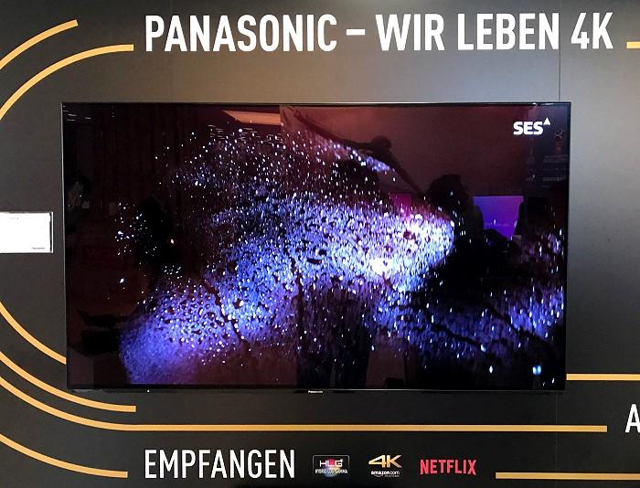 Panasonic_EZW954_Wir_leben_4k