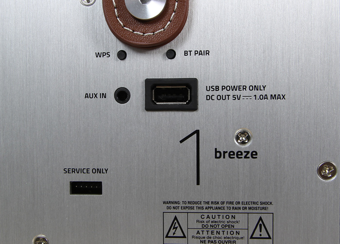 Quadral-Breeze-One-8