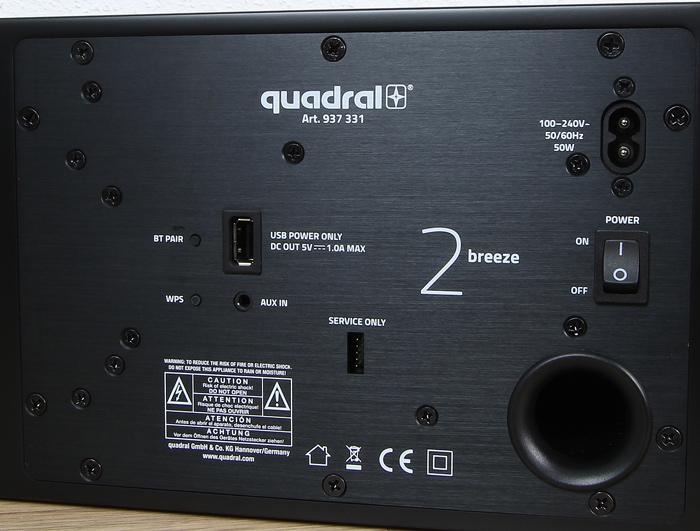 Quadral-Breeze-Two-10