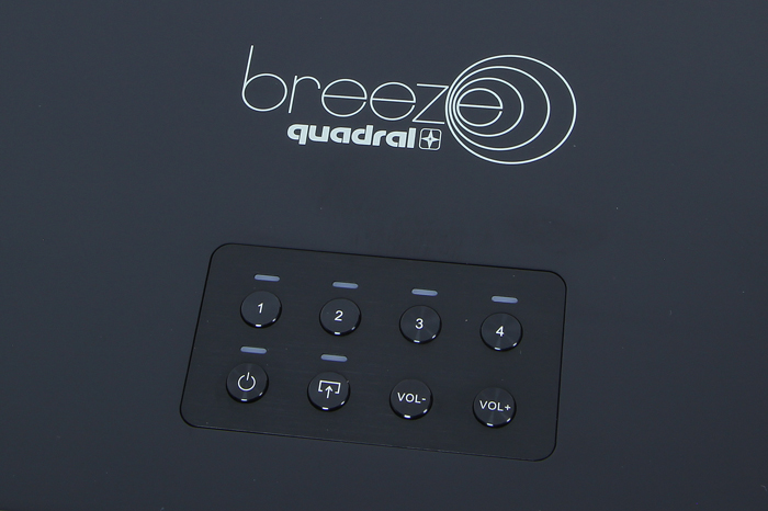 Quadral-Breeze-Two-6