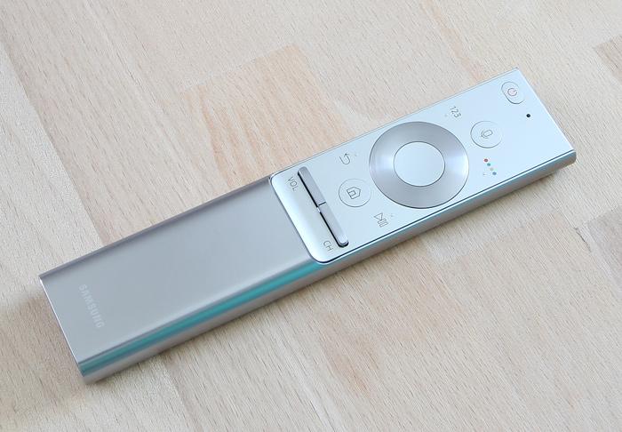 Samsung-QE65Q8CGM-Fernbedienung