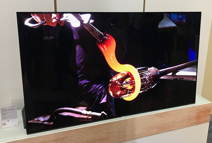 Sony_OLED_A1_1