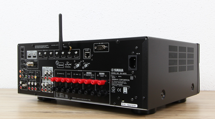 Yamaha-RX-A870-Rueckseite-Seitlich