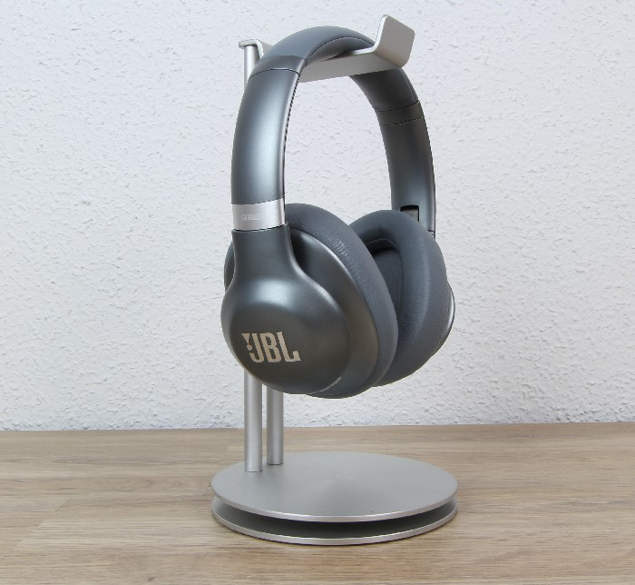 JBL_Everest_Elite_750NC_gesamt1