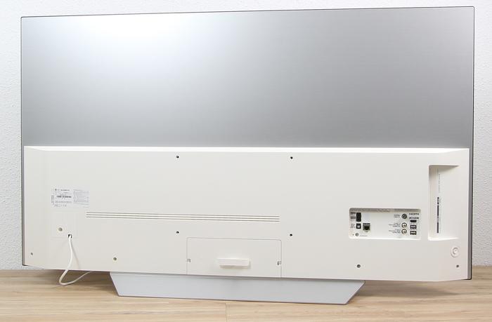 LG-OLED55C7D-Rueckseeite-Seitlich2