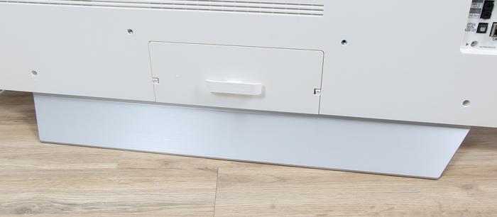 LG-OLED55C7D-Standfuss-Rueckseite