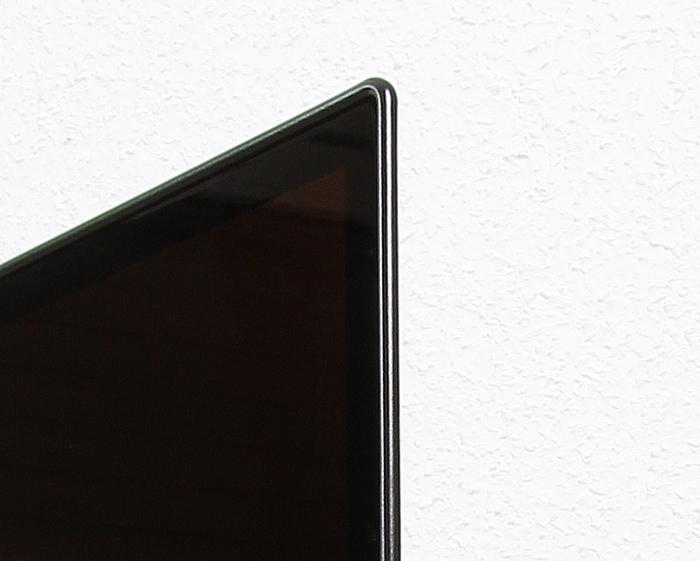 LG-OLED55C7D-Verarbeitung2