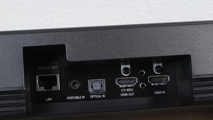 LG-SJ9-Soundbar-Anschluesse