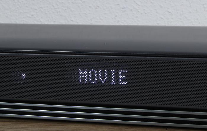 LG-SJ9-Soundbar-Display