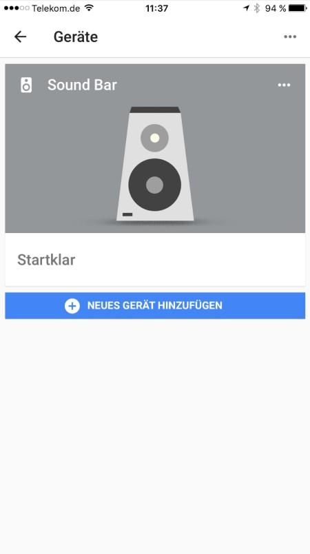 LG_App1