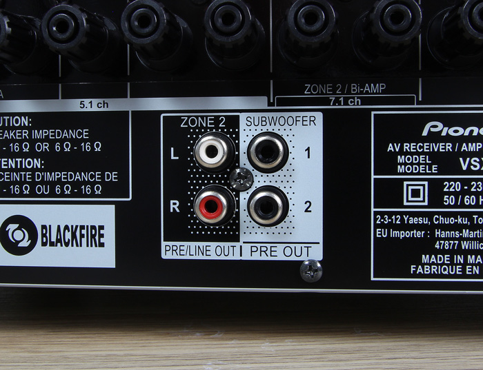 Pioneer-VSX-LX302-Anschluesse-Rueckseite2