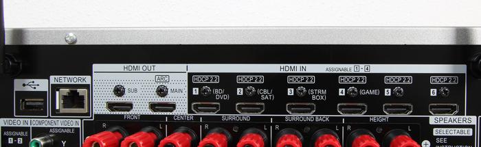 Pioneer-VSX-LX302-Anschluesse-Rueckseite4