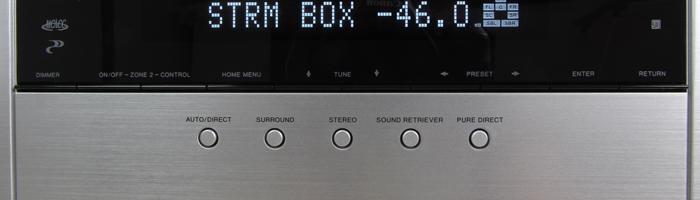 Pioneer-VSX-LX302-Bedienelemente-Front3