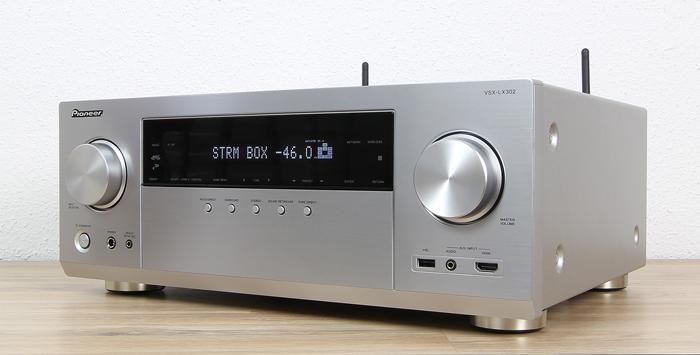 Pioneer-VSX-LX302-Front-Seitlich1