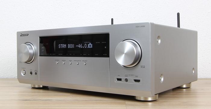 Pioneer-VSX-LX302-Front-Seitlich2