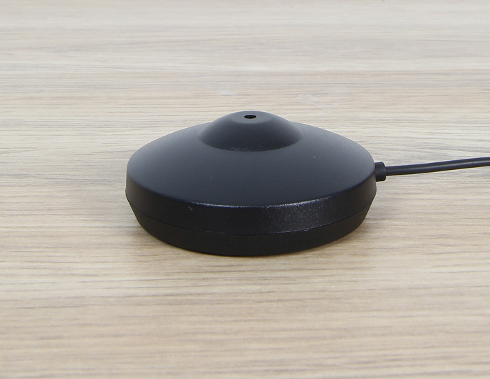 Pioneer-VSX-LX302-Mikro