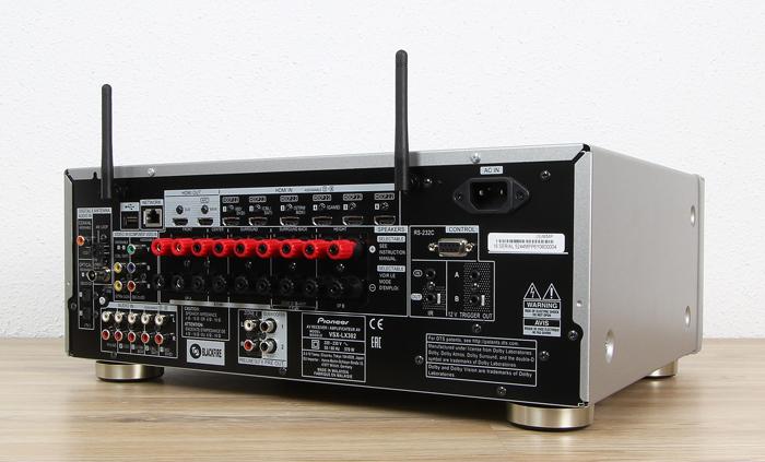Pioneer-VSX-LX302-Rueckseite-Seitlich1