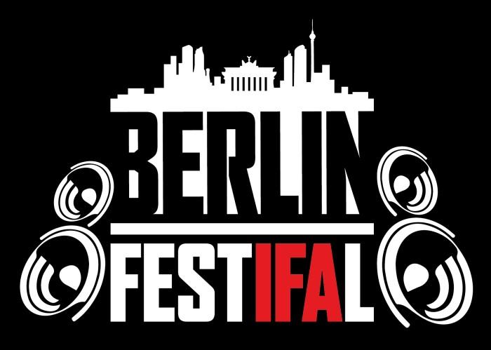 TEU_IFA_Logo-01