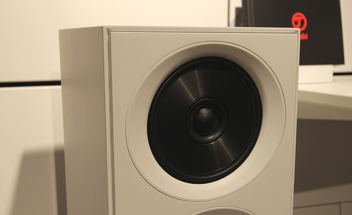 Teufel_Stereo_M_detail