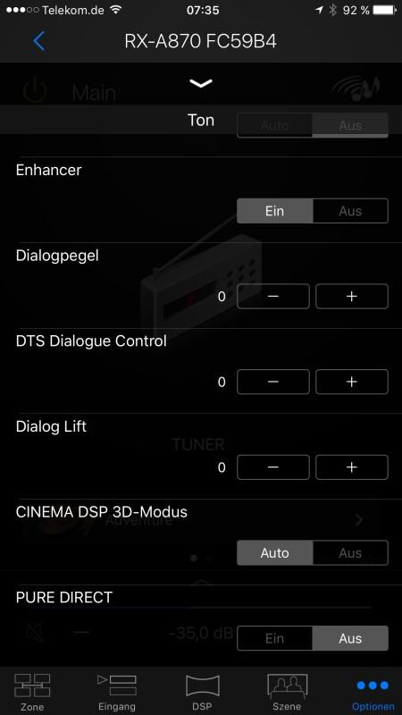 Yamaha_RX_A870_app3