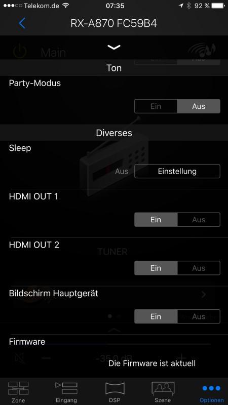 Yamaha_RX_A870_app4