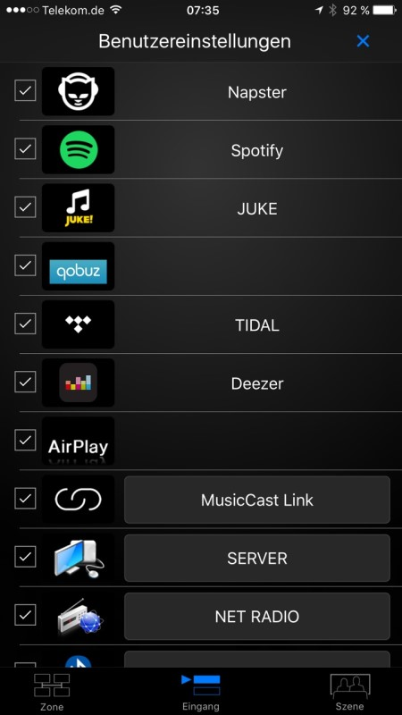 Yamaha_RX_A870_app7