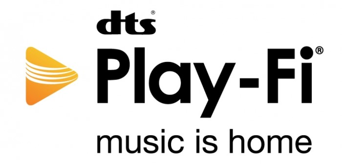 dts_play_fi_music_is_home