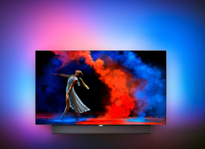 philips_oled9_gesamt_onwall